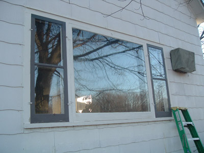 Anderson Replacement Windows >> More Photos Super Window Man Replacement Windows Anderson ...
