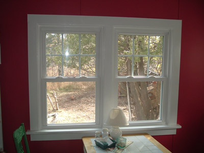 More photos super window man replacement windows anderson for Anderson vinyl windows