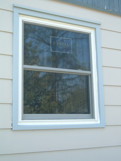 More photos super window man replacement windows anderson for Anderson window replacements