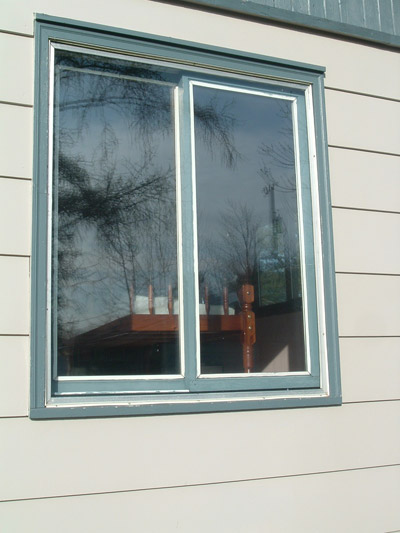 Andersen Replacement Windows >> More Photos Super Window Man Replacement Windows Anderson Window Store