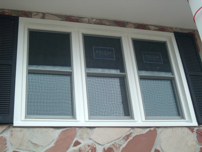 More Photos Super Window Man Replacement Windows Anderson