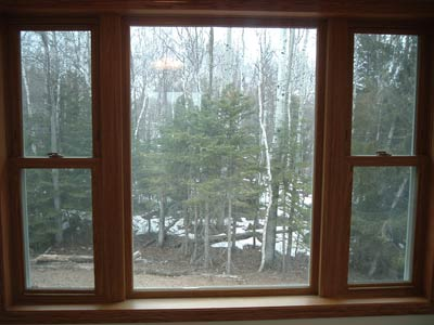 Construction Super Window Man Replacement Windows Anderson