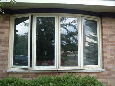 Photos Super Window Man Replacement Windows Anderson