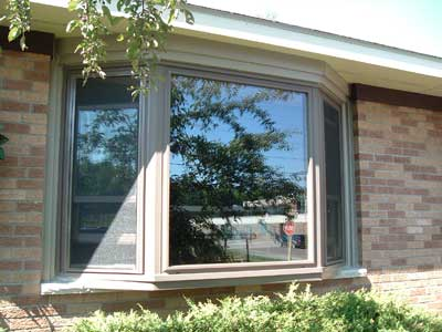 Services super window man replacement windows anderson for Anderson vinyl windows